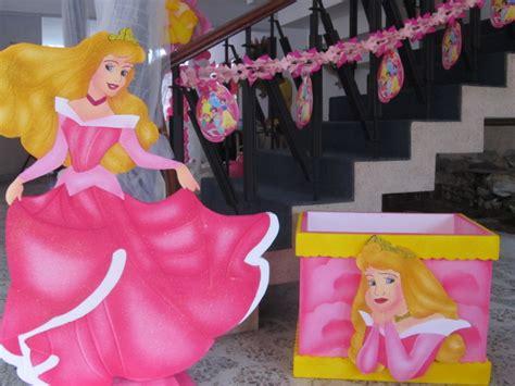 decoracion de fiesta de la princesa bella y la bestia decoracion princesa disney aurora la bella durmiente