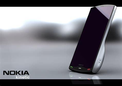 nokia new mobile nokia mobile phone detail new nokia mobile phones