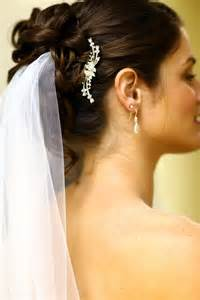 pictures of hair do s back dise and front views hair ideas bridal veils bridal hairstyles hair style