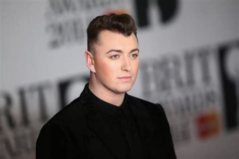 biography sam smith sam smith biography pictures chordcafe