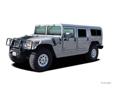 where to buy car manuals 2006 hummer h1 security system 2006 hummer h1 review ratings specs prices and photos the car connection