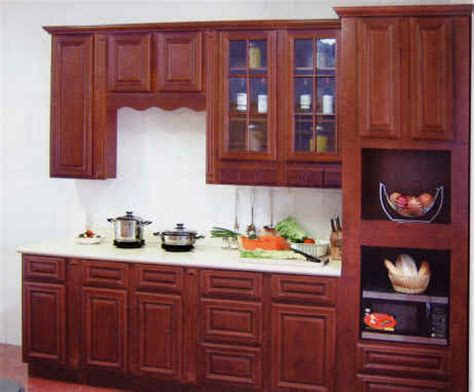 kitchen cabinet cherry cherry kitchen cabinets home interior design