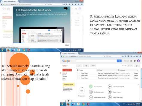 membuat email net membuat email di gmail