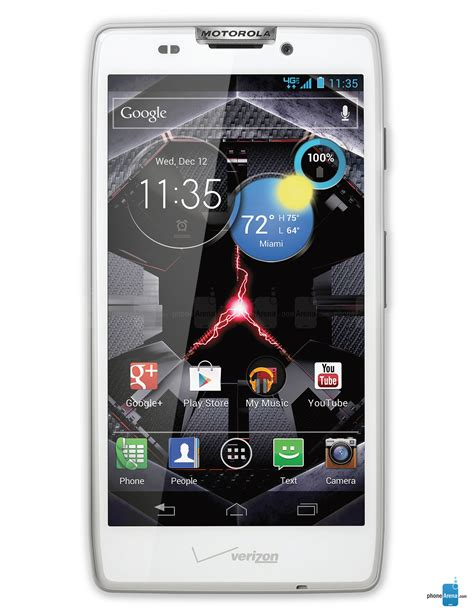 themes for droid razr hd motorola droid razr hd specs