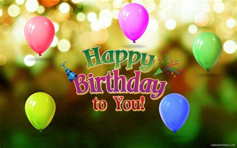 1 42 mb free 1 happy birthday song download mp3 yump3 co happy birthday wallpaper 1280x800 52051