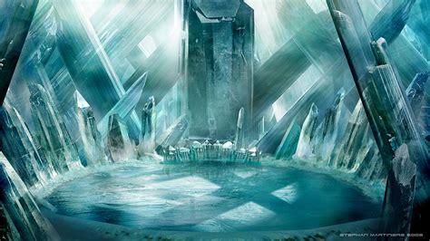 Blocks Frozen 316 Pcs Jg301 superman fortress of solitude wallpaper hd superman