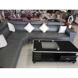 sofa set price range designer sofa set in lucknow uttar pradesh suppliers