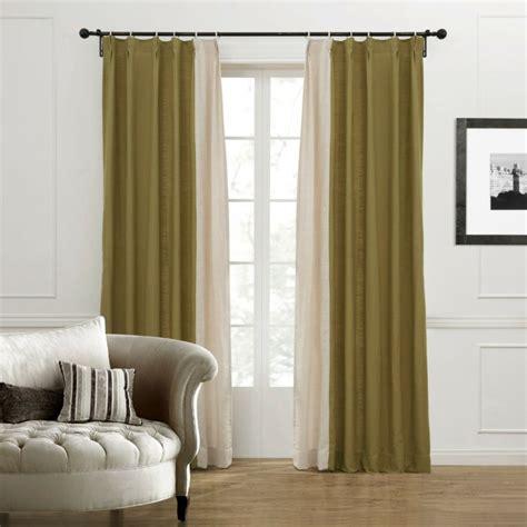 dise o de cortinas modernas 50 ideas decoraci 211 n cortinas para 2018 hoy lowcost