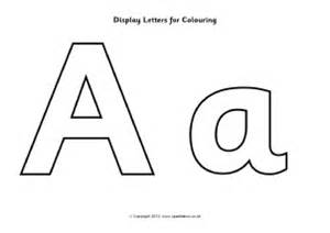 free alphabet letters to print and cut out best photos