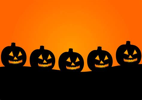 www halloween free halloween pictures images and wallpapers