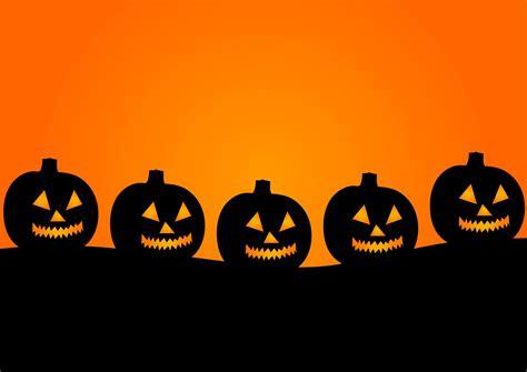 imagenes de halloween tenebrosas noche de cuentos de gula y de muerte halloween 31