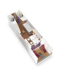 aidaprima veranda komfort kabinen auf aidaprima die schiffskabinen hier ansehen