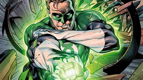 Green Latern Dc Comic green lantern dc