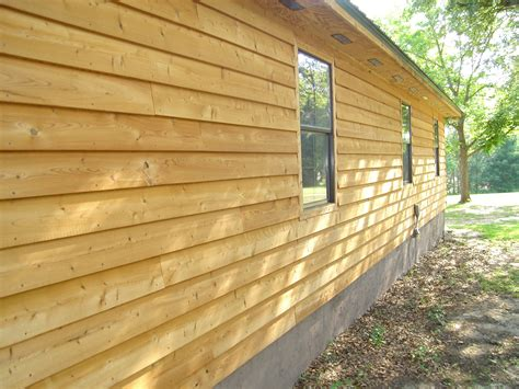 best wood siding for house virginia roofing siding company wood siding