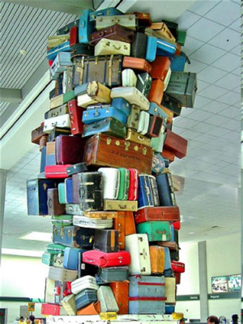 7 Things Not To Pack In Your Carry On by 7 Things Not To Pack For Your Hostel Stay Hi Hostel