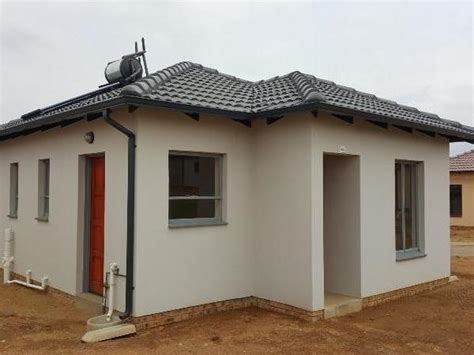 low cost houses johannesburg mitula homes gauteng 17 low income earners houses in gauteng mitula