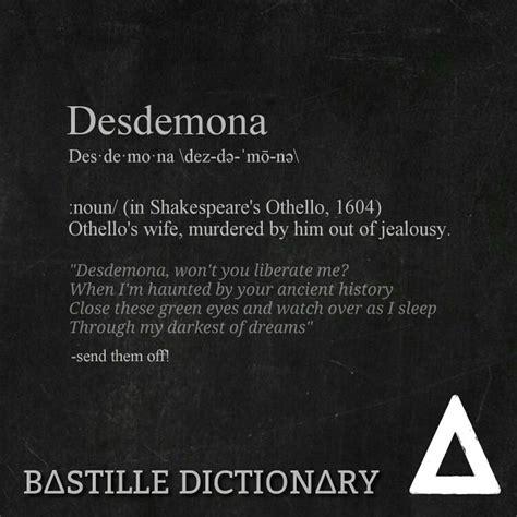 Bastille Lyric 1000 ideas about bastille lyrics on song