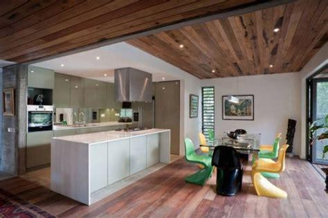house design ideas mauritius image gallery houses mauritius