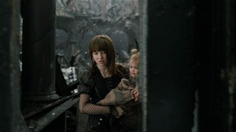 a series of unfortunate a series of unfortunate events emily browning image 20685226 fanpop