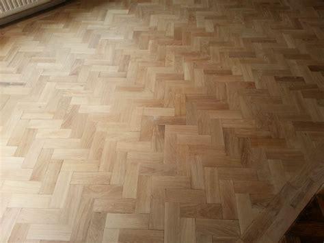 Parkett Flooring by Parkett Heringbone Engineered Flooring P M Walls