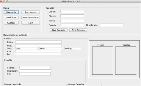 layout manager netbeans java jframe created with netbeans looks ok in design