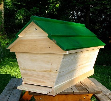 top bar hive pdf 72 best images about top bar beehive on pinterest honey
