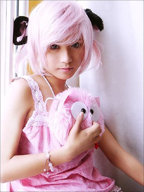 cute trap boy tumblr cute trap moe by ashley elizabeth jenkins 1007519 i