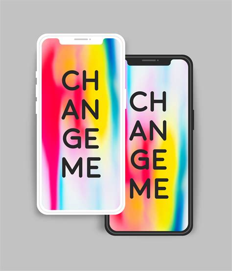 iphone design template psd free download iphone x clean mockup template psd free download
