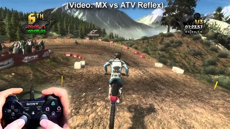 motocross madness games best motocross games mxgp mx vs atv reflex supercross