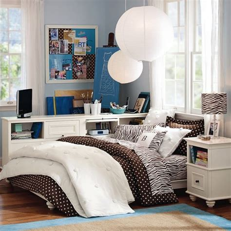 dorm room furniture design inspiration pictures dorm room furniture