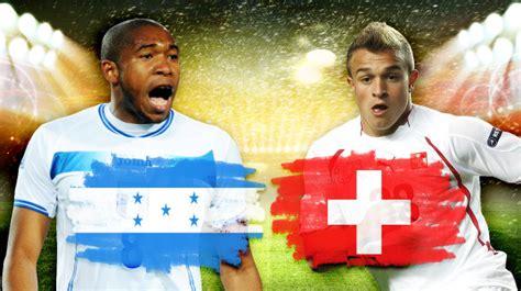 Ket Qua Thuy Si Dự đo 225 N Kết Quả Tỉ Số Honduras đấu Với Thụy Sĩ Honduras