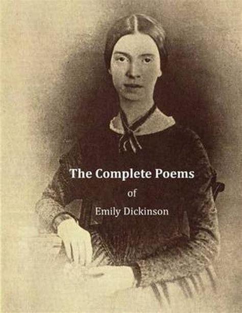 emily dickinson biography family alle boeken van schrijver emily dickinson 1 10