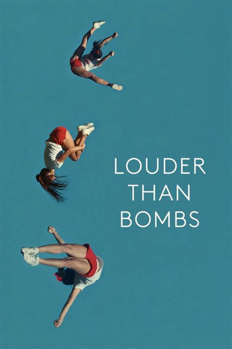 filme schauen song of the sea 25 best ideas about louder than bombs on pinterest