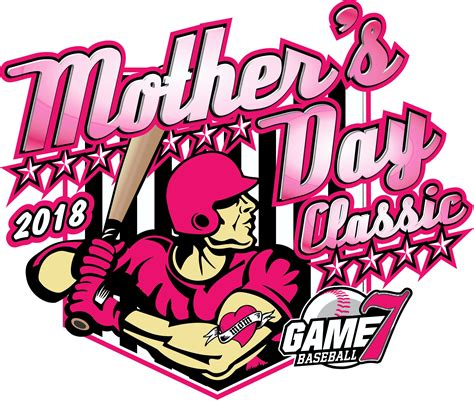 s day classics mothers day classic 5 11 5 13