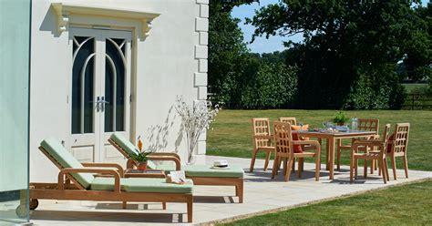 home design show birmingham home and garden show 2017 birmingham al home and garden