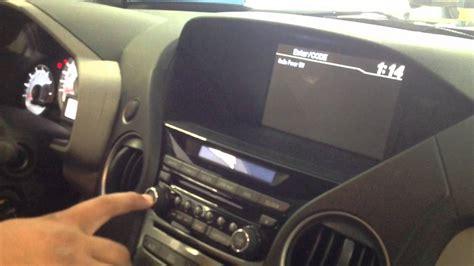 honda fit 2010 radio code radio code for 2015 honda pilot crv accord civic fit