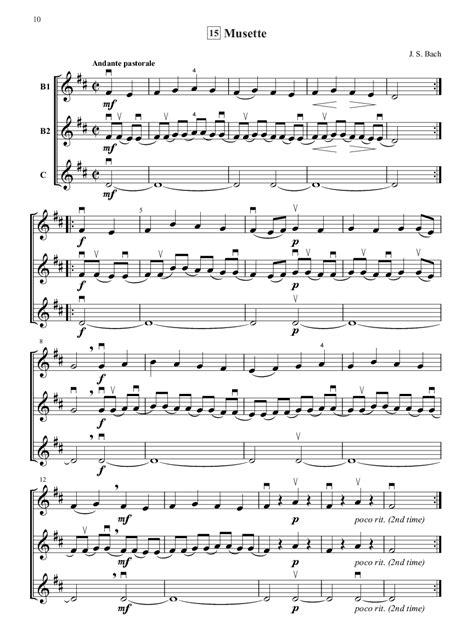 Suzuki Duets For Violins Pdf Duets For Violins Violin Duet By Shi J W Pepper