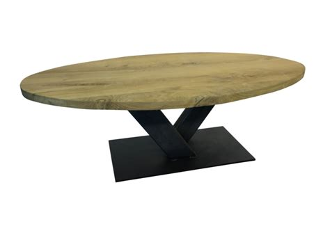 salontafel jorg salontafels jorg s houten meubelen