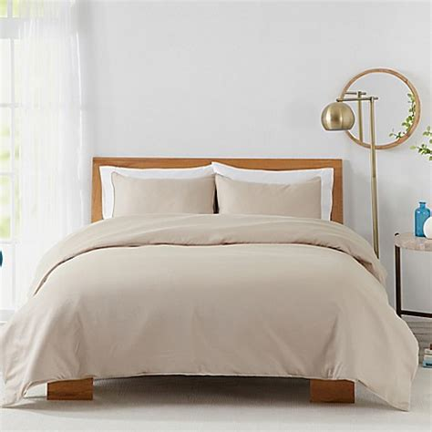 flannel sheets bed bath and beyond bed bath and beyond flannel sheets bed bath u0026 beyond