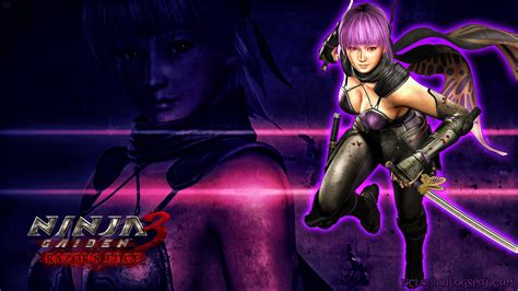 ayane wallpaper  wallpapersafari