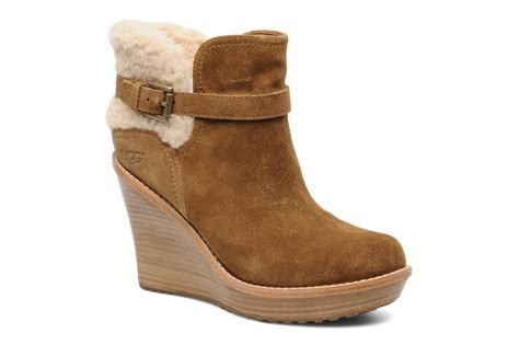 origin boats for sale australia ugg boots name origin