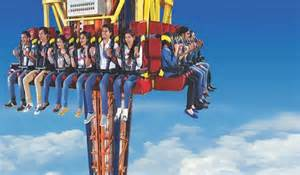 World Entry Fee Top 10 Best Amusement And Water Parks In India For Thrill