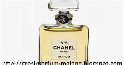 Harga Merk Parfum Pria parfum wanita terfavorit parfum wanita terlaris parfum