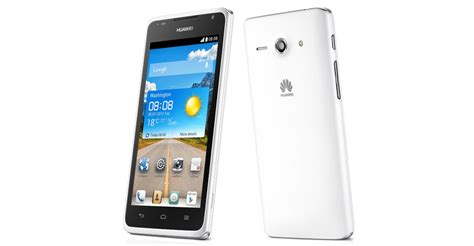 themes huawei ascend y530 huawei ascend y530 il nuovo smartphone entry level