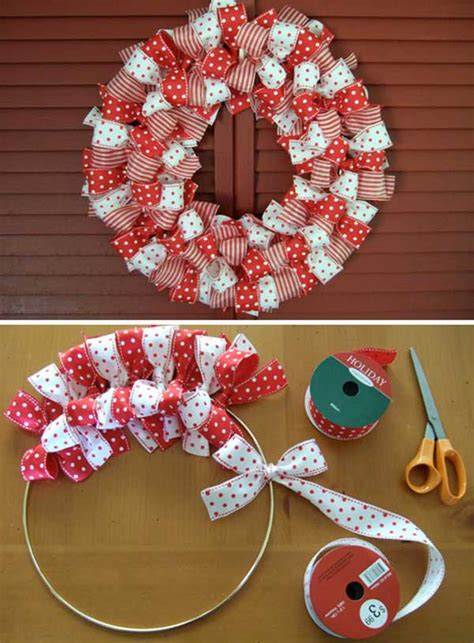 fun finds friday with christmas treats crafts