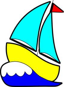 The Clipart free sailboat clipart the cliparts 2 cliparting