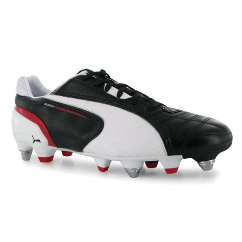 sg sports shoes mens spirit mixed sg football boots sports shoes
