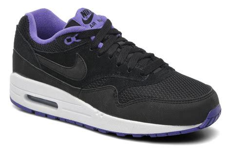 cheap sports shoes australia nike wmns air max 1 essential cp2 f188398e1868m sport