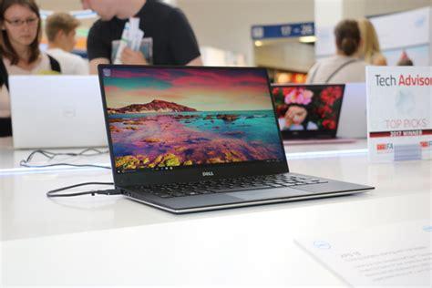Laptop Dell Xps 13 Di Malaysia dell xps 13 9370 uhd touch ultrabook i7 8550u 1tb ssd