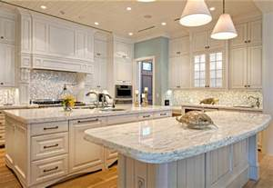 tag archive for quot coastal kitchen quot home bunch interior